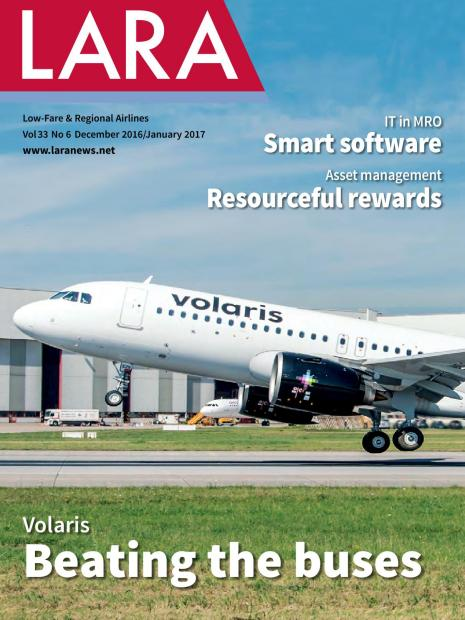 catalogue luxair 2019