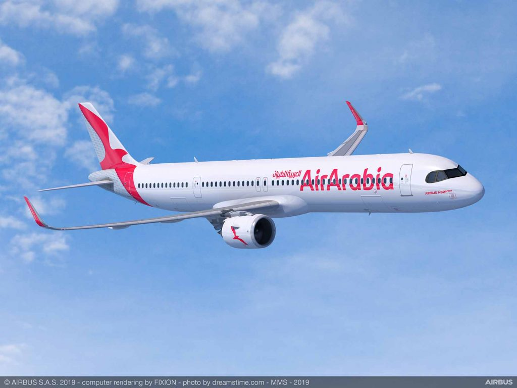 A321XLR-Air-Arabia-