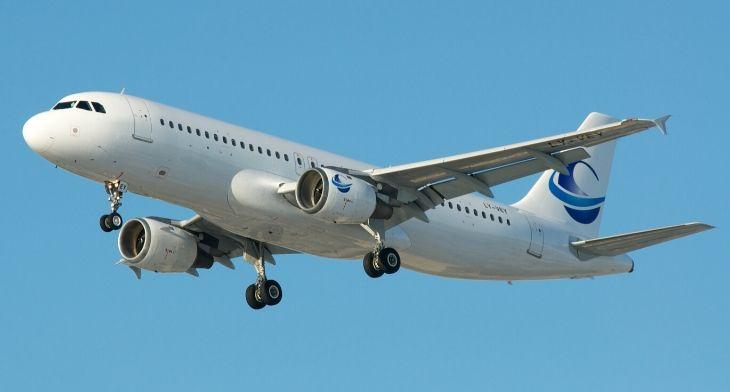Avion Express Malta lands Canadian Foreign Air Operator Certificate