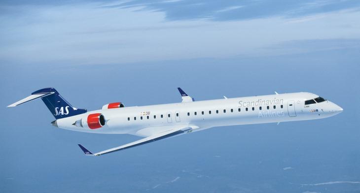 Falko to buy $1 Bn regional jet portfolio fro..