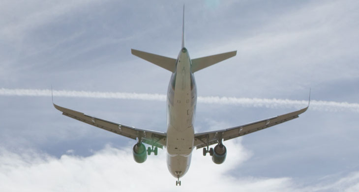 ALC to lease two A321-200s to Frontier Airlin..