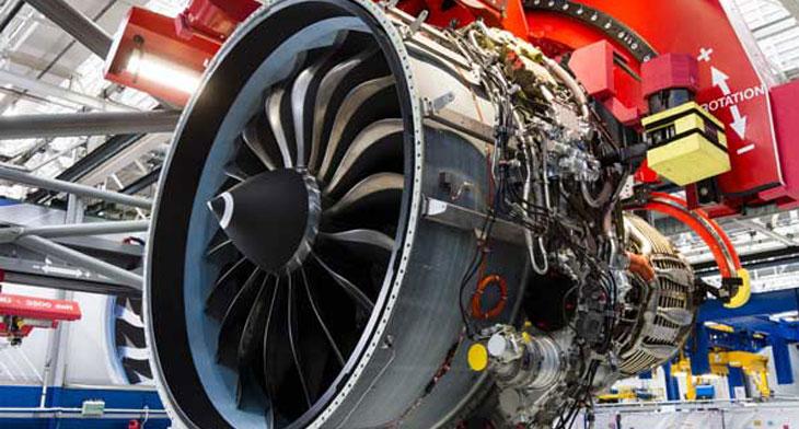 Lufthansa Technik expands LEAP-1A nacelle sup..
