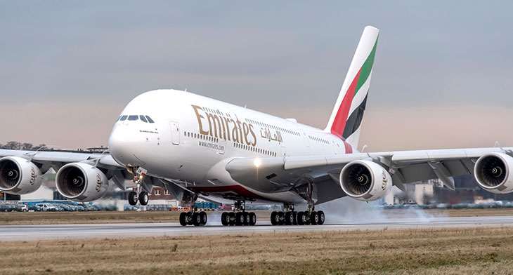Airbus to cease A380 deliveries in 2021