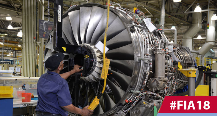 Vietnam's IAE V2500 maintenance deal