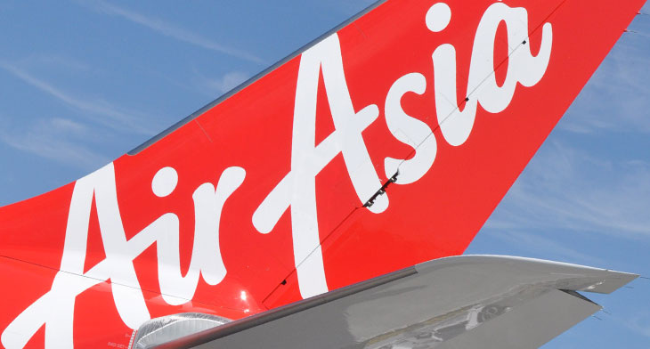 AirAsia expands across the Philippines