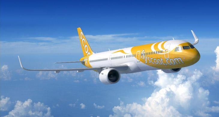 SMBC Aviation Capital to place six A321neos w..