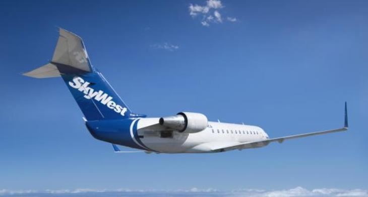 Regional One completes lease agreement with S..