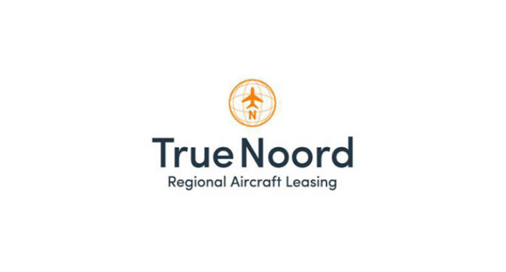 TrueNoord adds US$360 million financing facility to support further growth