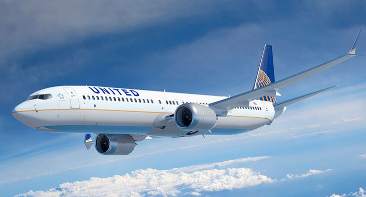 United's plans on hold