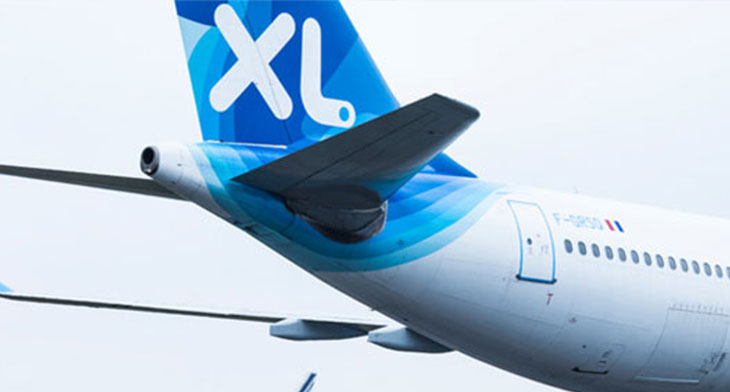 XL Airways making a final exit?