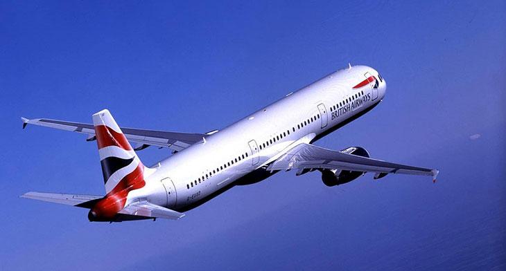 BA pilots call off strike on 27 September