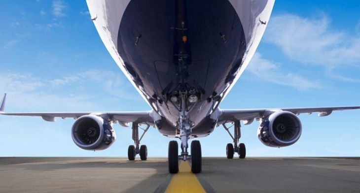JetBlue refines services and plans for new routes