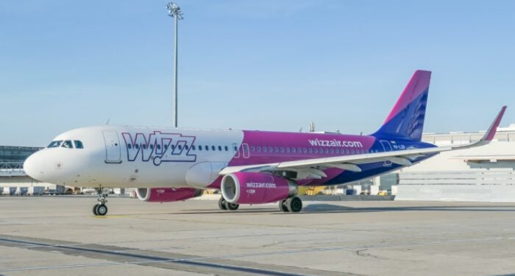 European regional airlines fight for a future