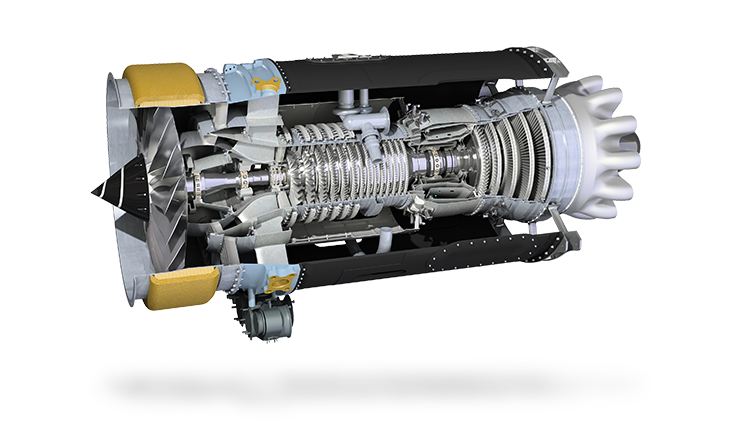 Airlink confirms selection of Rolls-Royce TotalCare® for engine servicing